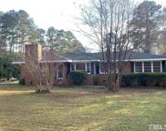411 Ranch Farm Road, Raleigh image