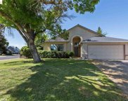 41 Stags Leap Ct, Oakley image