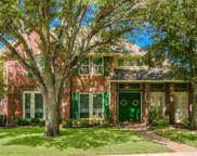 211 Driftwood Drive, Coppell image