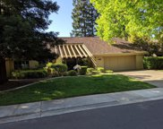 11342  Sutters Fort Way, Gold River image