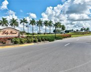 9049 Bronco Ct, Naples image
