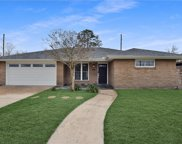 2305 Creely  Drive, Chalmette image