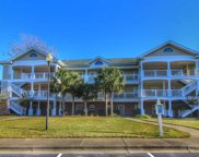 5801 Oyster Catcher Dr. Unit 1334, North Myrtle Beach image