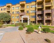 5350 E Deer Valley Drive Unit #4433, Phoenix image