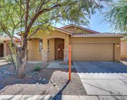 7011 W St Charles Avenue, Laveen image