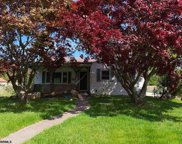 632 Weiler Ln, Absecon image