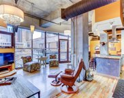 1020 15th Street Unit 201, Denver image