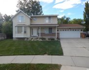 11662 S Willow Wood Dr E, Draper image