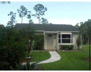 4238 127th Trail N, West Palm Beach image
