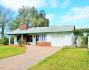 738 MYRTLE AVE, Green Cove Springs image