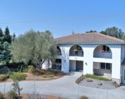 17430 Blue Jay Dr, Morgan Hill image