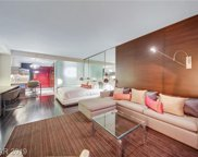 4381 FLAMINGO Road Unit #1206, Las Vegas image