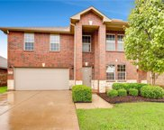 2417 Loreto Drive, Fort Worth image