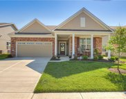4872 Silverbell  Drive, Plainfield image