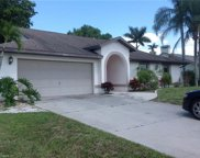11 NE 12th CT, Cape Coral image