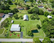 17350 SW 46th St, Southwest Ranches image