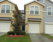 3746 AMERICAN HOLLY RD, Jacksonville image