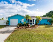119 S Waterway Drive Nw, Port Charlotte image