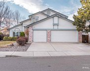 1135 Riverberry Drive, Reno image
