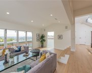 8417 Harold Way, West Hollywood image