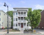 652 Hyde Park Ave Unit 4, Boston image
