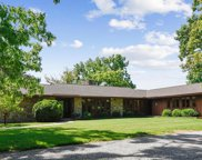 1823 Old Winchester   Road, Boyce image