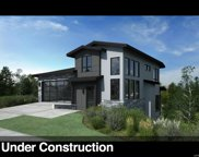 4322 W Discovery Way Unit 202, Snyderville image