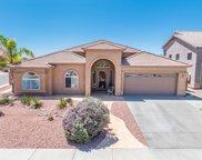 4449 E Cottonwood Lane, Phoenix image