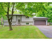 22250 Jeffrey Avenue N, Forest Lake image