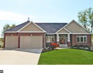 11579 Avery Drive, Inver Grove Heights image