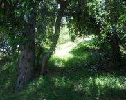 Observation Drive, Topanga image
