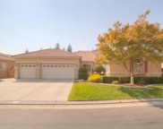9720 N Willey, Fresno image