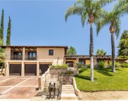 10 Baymare Road, Bell Canyon image