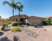 2135 E Indian Wells Drive, Chandler image