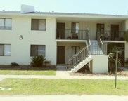 22523 Westchester Boulevard Unit B202, Port Charlotte image