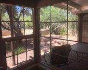 1001 W Chula Vista, Tucson image