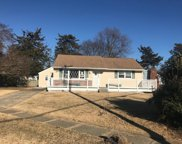 605 Rosehill, North Cape May image