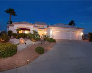 2700 ORCHID VALLEY Drive, Las Vegas image
