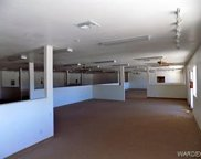 5717 S Hwy 95 #C Way Unit C, Fort Mohave image