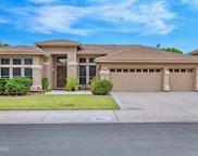 6521 W Hill Lane, Glendale image