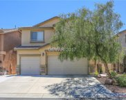 2837 BRIDLETON Avenue, North Las Vegas image