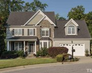 201 Chesterfield Drive, Cary image
