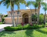 6364 Squirewood Way, Lake Worth image
