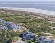 731 Seahorse  Road, Fripp Island image