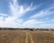 5     Maverick Way, Paso Robles image