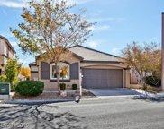 11429 Parkersburg Avenue, Las Vegas image