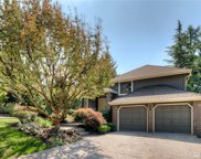 13405 SE 59th St, Bellevue image