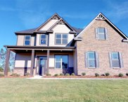112 Peppermill Trail, Boiling Springs image