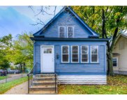 3015 Colfax Avenue N, Minneapolis image