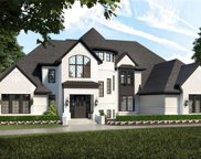 502 Chase Lane, Bloomfield Hills image